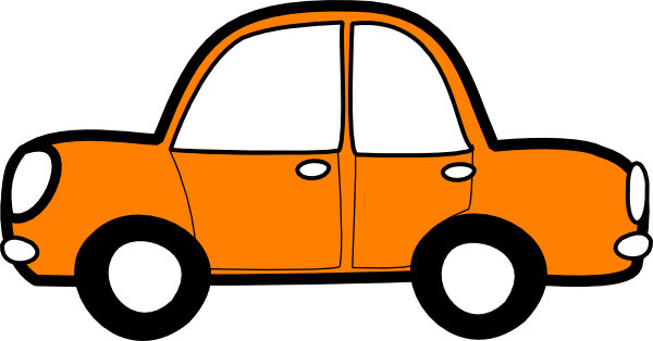 Free clipart cars automobiles clipart transparent stock 19+ Auto Clipart   ClipartLook clipart transparent stock