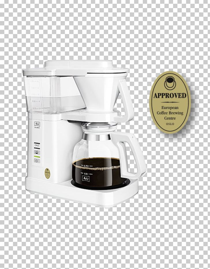 Auto clipart maker image library download Coffeemaker Melitta Excellent 3.0 Black Auto Off French Presses PNG ... image library download