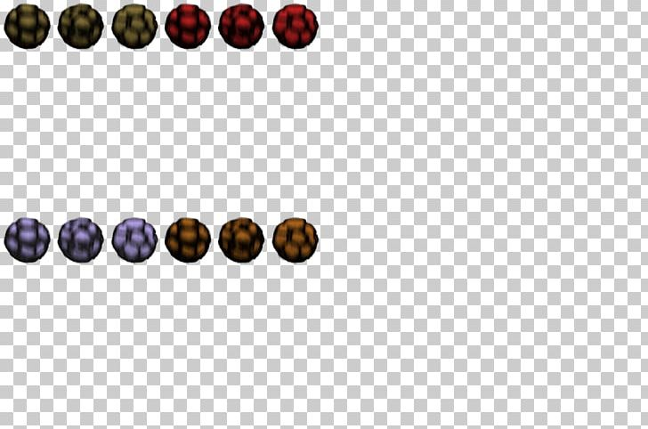 Auto clipart maker clip royalty free library Sprite 2D Computer Graphics RPG Maker Text PNG, Clipart, 2d Computer ... clip royalty free library