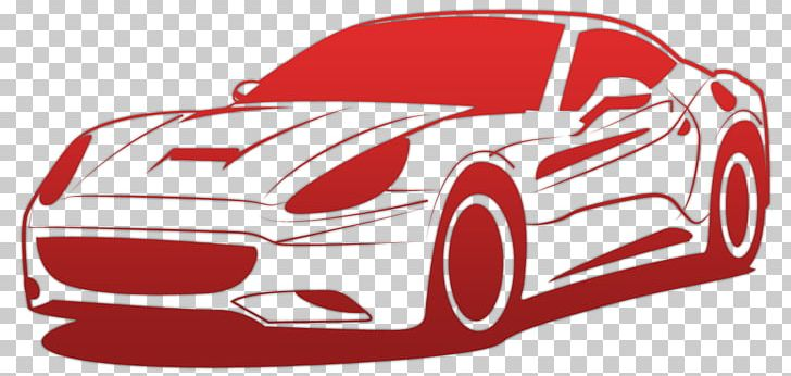 Auto detailing clipart jpg black and white stock Car Door Auto Detailing Car Wash PNG, Clipart, Auto Detailing ... jpg black and white stock