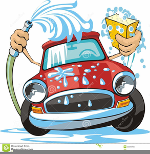 Auto detailing clipart free png black and white download Mobile Auto Detailing Clipart | Free Images at Clker.com - vector ... png black and white download