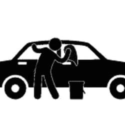 Auto detailing clipart freeuse Pro Service Auto Detail - CLOSED - Auto Detailing - 825 Lydia Dr ... freeuse