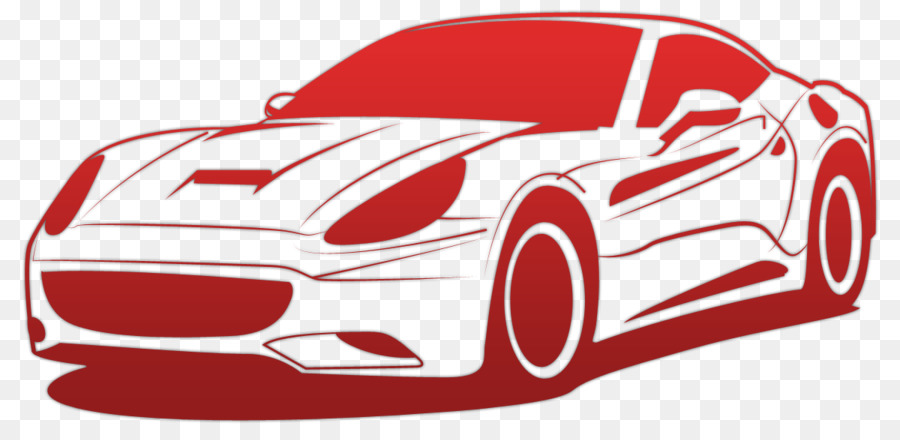 Auto detailing clipart free graphic stock Cartoon Car png download - 1200*576 - Free Transparent Car png Download. graphic stock