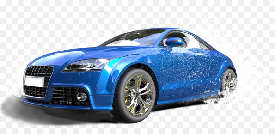 Auto detailing clipart free clip art stock Car Detailing Png & Free Car Detailing.png Transparent Images #24347 ... clip art stock