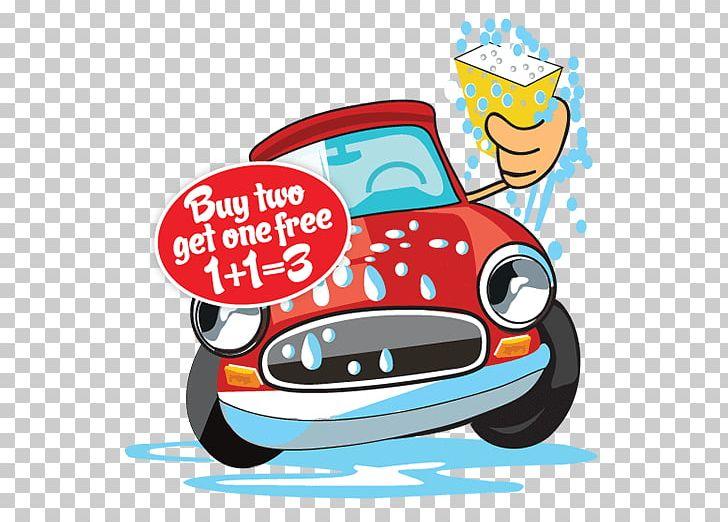 Auto detailing clipart free clip art Compact Car Car Wash Auto Detailing PNG, Clipart, Art Car, Auto ... clip art