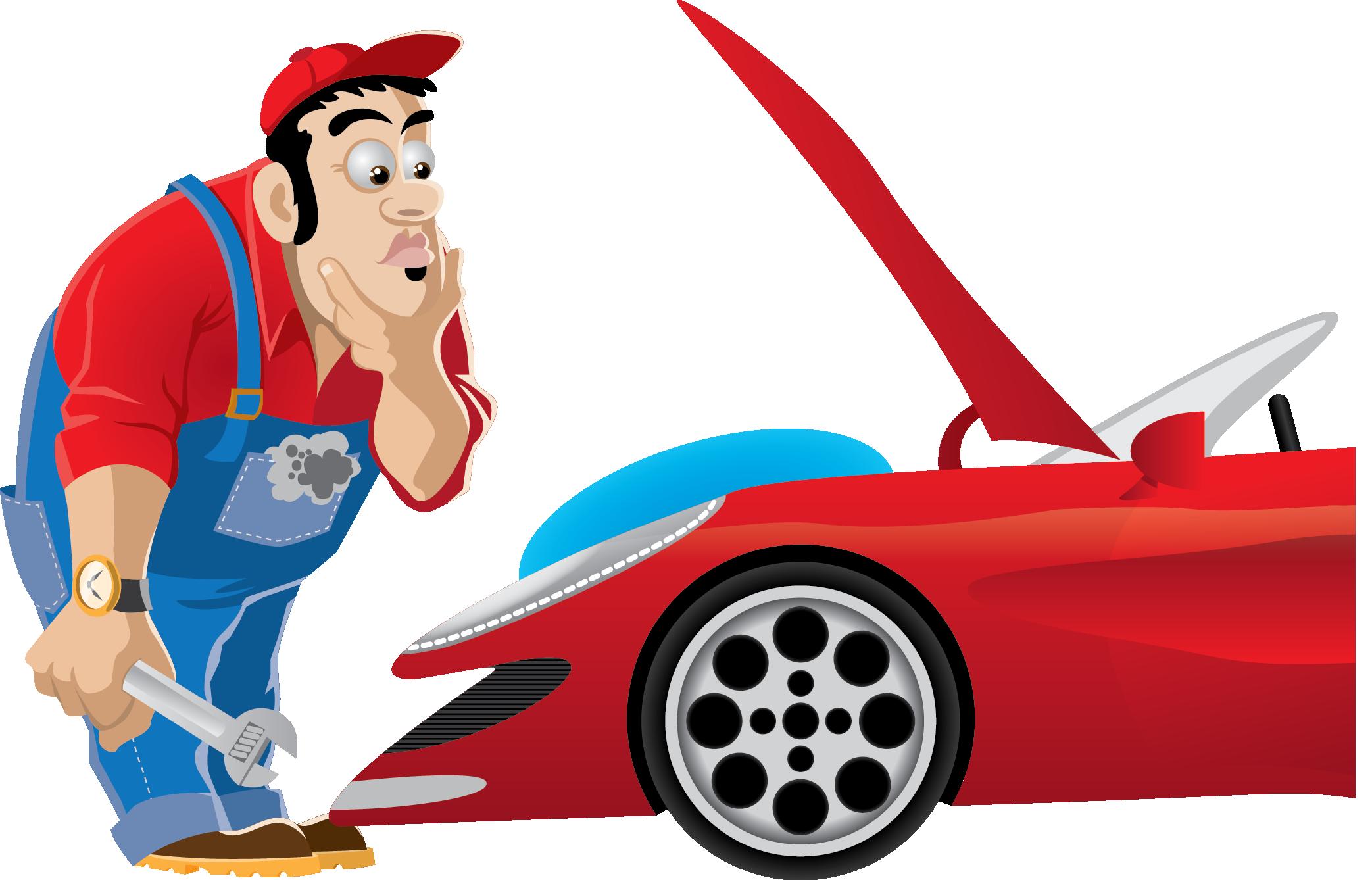 Free clipart auto mechanic jpg Mechanic Clipart | Free download best Mechanic Clipart on ClipArtMag.com jpg