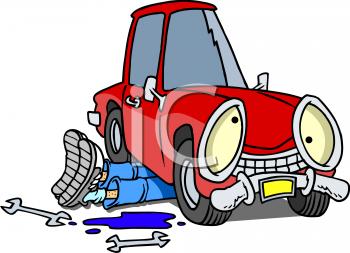 Auto mechanics clipart picture transparent download 101+ Auto Repair Clipart   ClipartLook picture transparent download