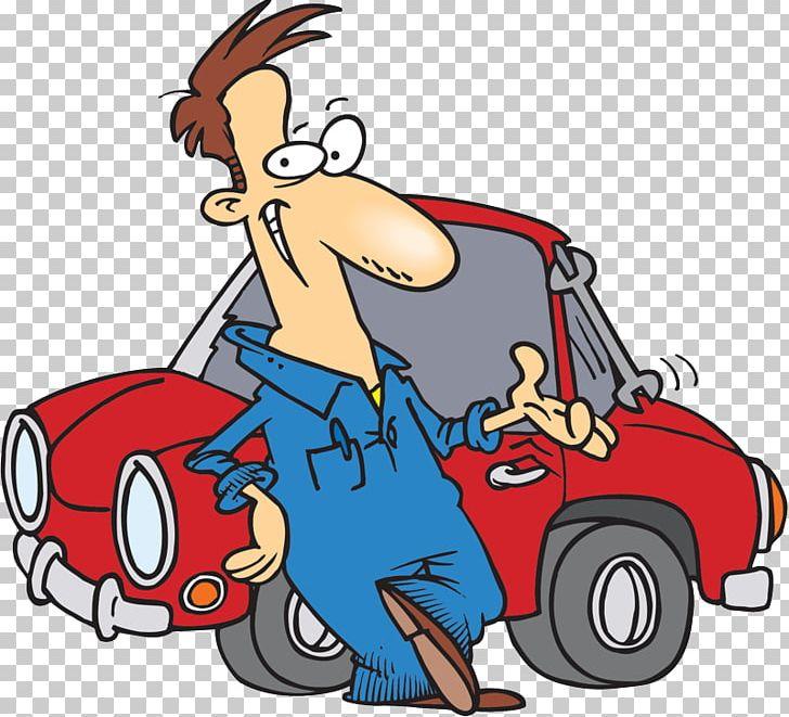 Automotive mechanic clipart images png transparent download Cartoon Auto Mechanic PNG, Clipart, Art Car, Artwork, Auto Mechanic ... png transparent download