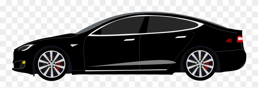 Blackcar clipart image freeuse library Clip Free Download Black Car Clipart - Subaru Legacy Tourer 2011 ... image freeuse library