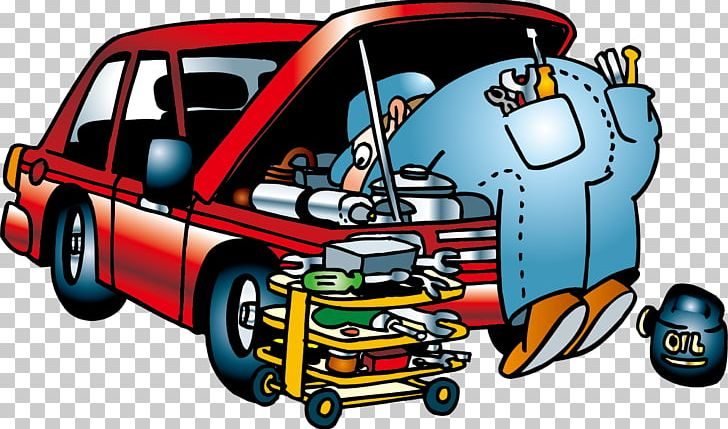 Auto repair clipart graphic library Car Repair People PNG, Clipart, Auto Mechanic, Automobile Repair ... graphic library