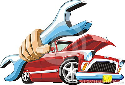 Auto on lift clipart jpg freeuse stock 64+ Auto Repair Clip Art   ClipartLook jpg freeuse stock