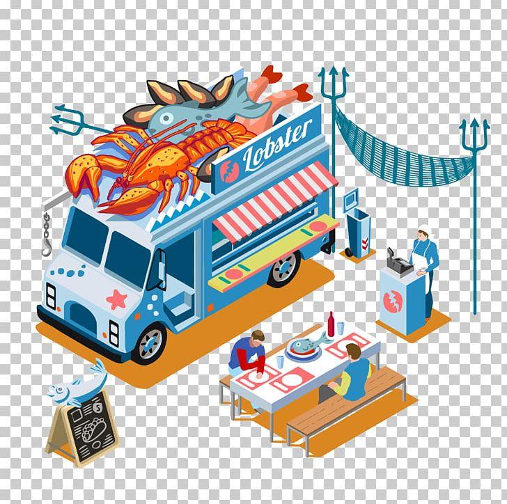 Auto parts logmini truck clipart clipart transparent stock Street Food Fast Food Van Car Food Truck PNG, Clipart, Car, Car ... clipart transparent stock