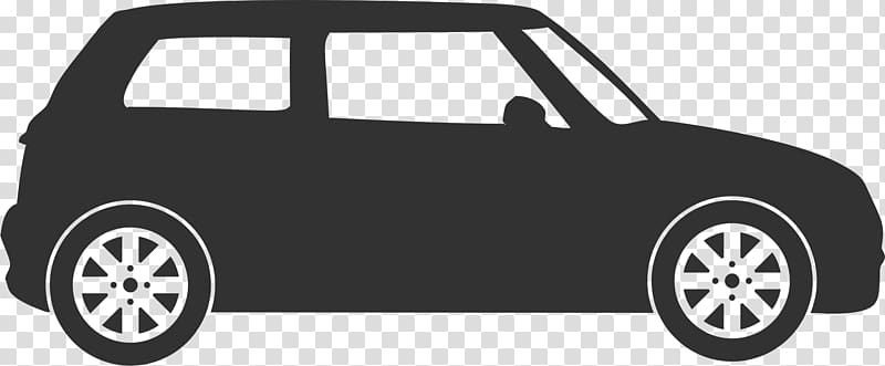 Auto parts logmini truck clipart image free Compact car City car Used car , car parts transparent background PNG ... image free