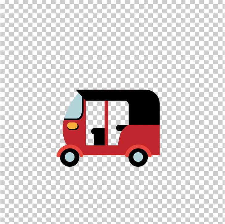 Auto parts logmini truck clipart graphic black and white download Cartoon MINI Cooper Vehicle PNG, Clipart, Automotive Design, Bicycle ... graphic black and white download