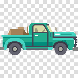 Auto parts logmini truck clipart picture free library Small Truck transparent background PNG cliparts free download ... picture free library