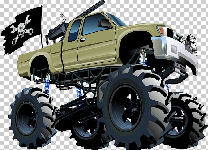Auto parts logmini truck clipart jpg library download Car Monster Truck PNG, Clipart, Car Accident, Car Parts, Cartoon ... jpg library download