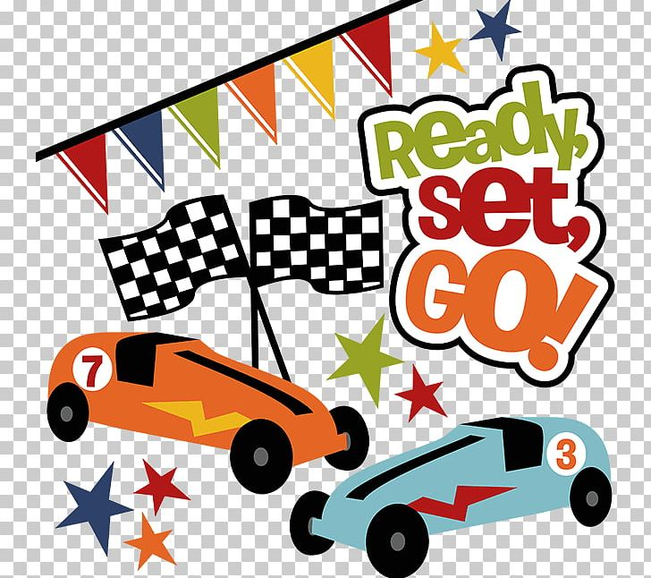 Auto racing clipart png freeuse Pinewood Derby Open Car Auto Racing PNG, Clipart, Area, Artwork ... png freeuse