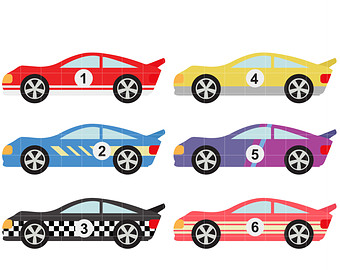 Vintage race car boardere clipart graphic transparent library Racing Clipart | Free download best Racing Clipart on ClipArtMag.com graphic transparent library