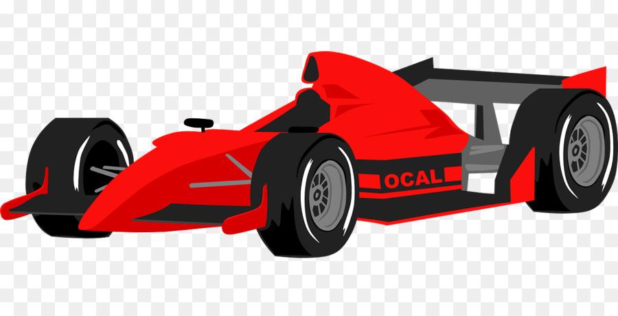 Auto racing clipart clip art download Font Racing clipart - Car, Racing, Product, transparent clip art clip art download