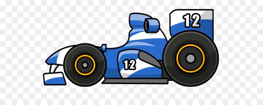 Auto racing clipart clip art freeuse Car Logo png download - 800*441 - Free Transparent Auto Racing png ... clip art freeuse