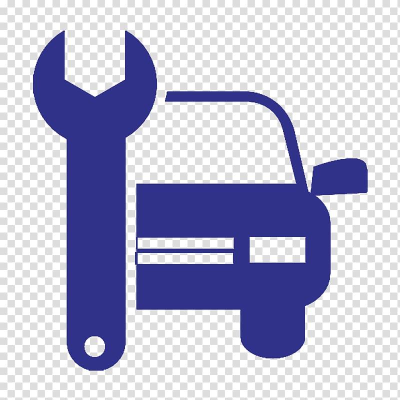 Automotive repair logo clipart picture black and white library Car Logo Art Morse Auto Repair Automobile repair shop Auto mechanic ... picture black and white library