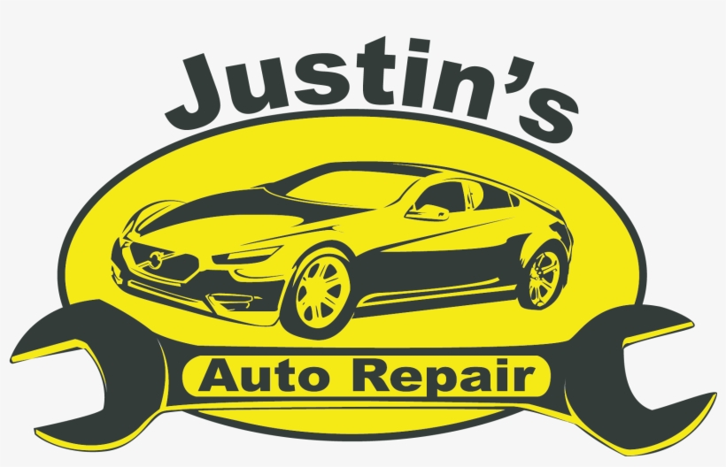 Automotive repair logo clipart graphic transparent stock Car Logo Clipart Auto Repair - Car Repair Logo Png - Free ... graphic transparent stock