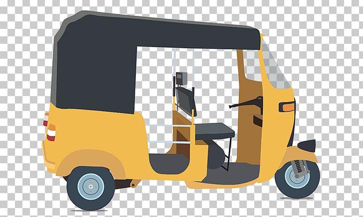 Auto rickshaw cartoon clipart vector royalty free library Auto Rickshaw Taxi Car PNG, Clipart, Android, Android Application ... vector royalty free library
