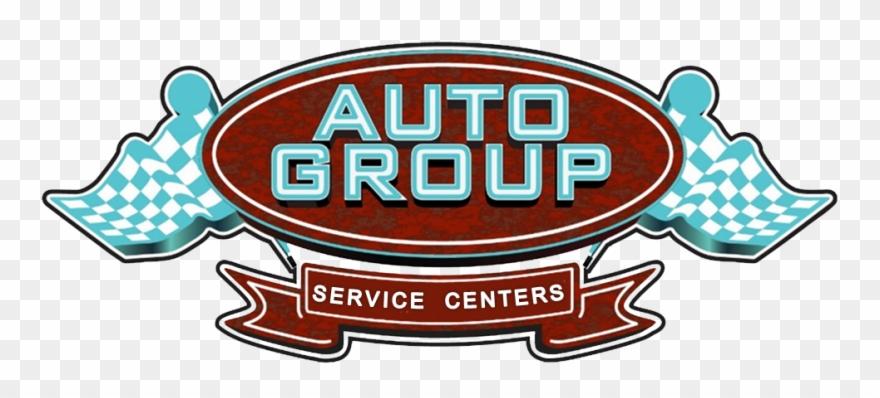 Auto service clipart vector transparent Auto Group Service Centers, Logo, Automotive, Service, Clipart ... vector transparent