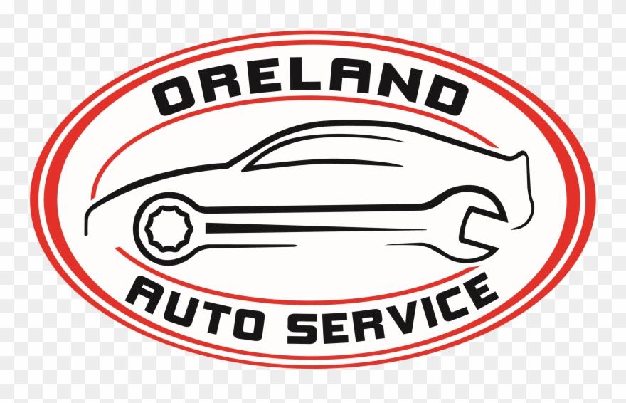 Auto service clipart jpg royalty free Automotive Service Logo Clipart Best - Auto Service Logo - Png ... jpg royalty free