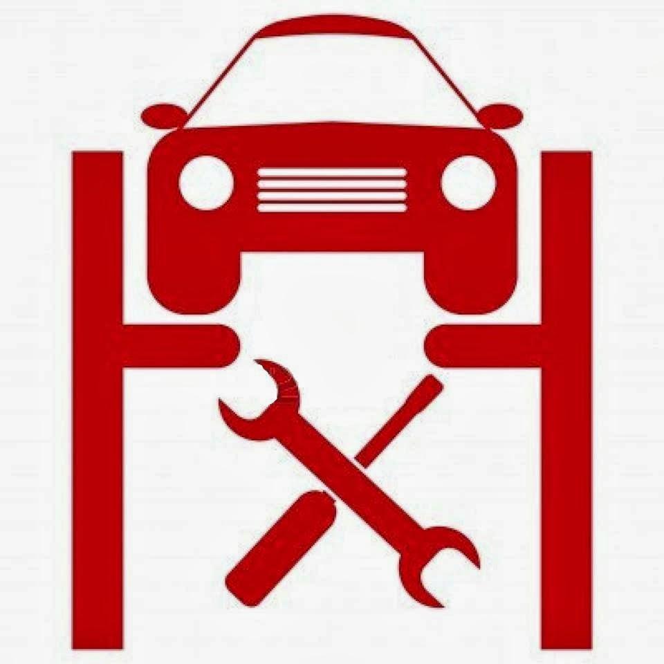 Auto service clipart transparent download Car Service Clipart - Clip Art Library transparent download