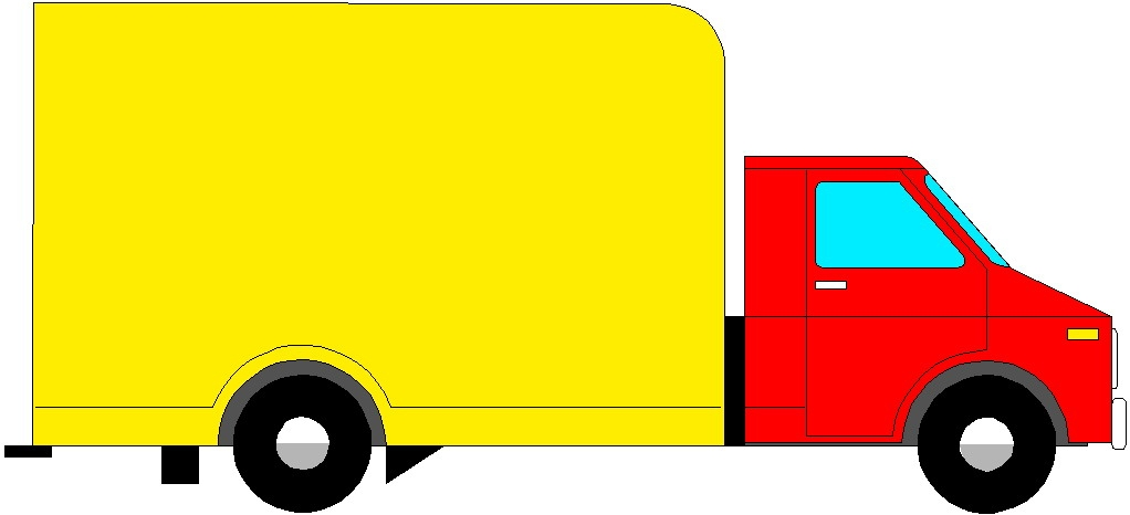 Auto transport truck clipart clipart freeuse Free Transport Truck Cliparts, Download Free Clip Art, Free Clip Art ... clipart freeuse
