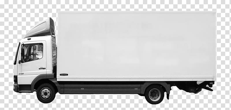 Auto transport truck clipart graphic freeuse stock Mover Pickup truck C. H. Robinson Transport, truck transparent ... graphic freeuse stock