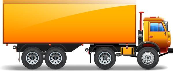 Auto transport truck clipart clip art free library Auto transport truck free vector download (2,392 Free vector) for ... clip art free library