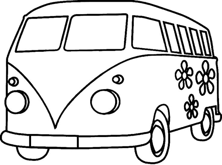 Auto von der seite clipart svg library stock 17 Best ideas about Auto Ausmalbilder on Pinterest   Ausmalbilder ... svg library stock