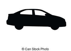 Auto von der seite clipart png library library Suv Stock Illustration Images. 2,626 Suv illustrations available ... png library library