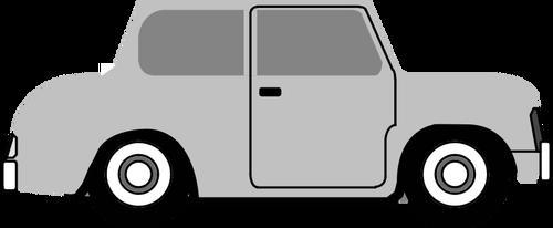 Auto von der seite clipart banner freeuse download Auto von der seite clipart - ClipartFest banner freeuse download
