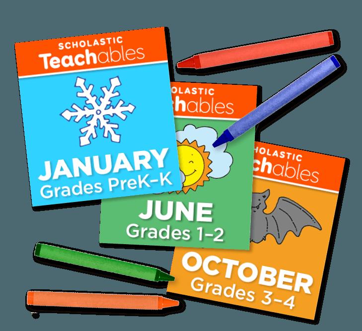 Biography Printables & Worksheets for Kids of All Grades ... clip art transparent download