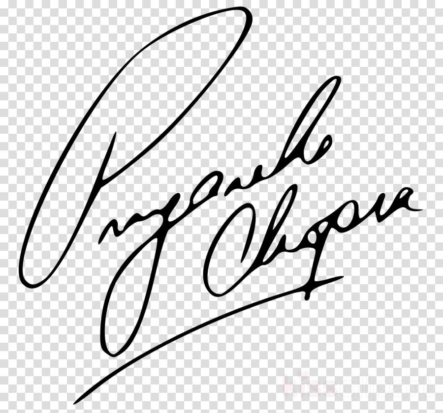 Autograph clipart black and white jpg Book Black And White clipart - White, Text, Font, transparent clip art jpg