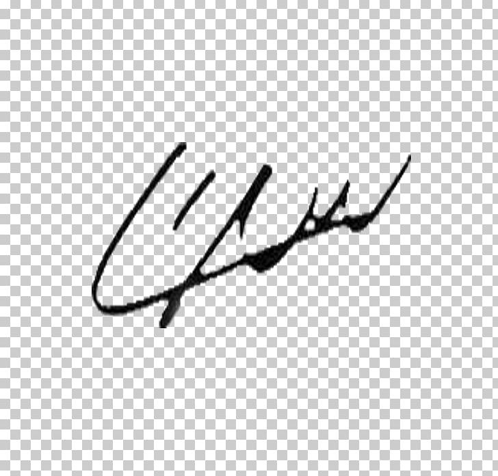 Autograph clipart black and white clip black and white download One Direction Signature Autograph Song PNG, Clipart, Angle ... clip black and white download