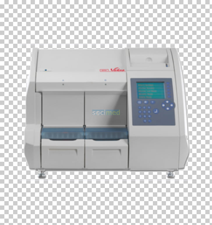 Automated clinical laboratory clipart picture freeuse library Medical laboratory Clinical pathology Laboratoire d\'Analyses ... picture freeuse library