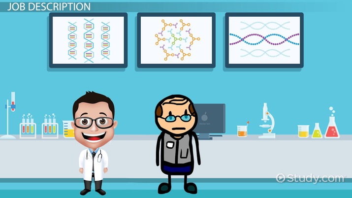 Clipart images of open medical deplomas svg What Does a Medical Lab Technician Do? svg