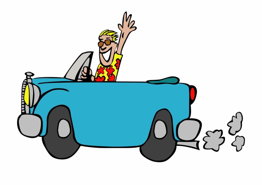 Clipart of a black guy diving a car clip art transparent stock Clipart - Car Driving Clip Art - car driving away png, Free PNG ... clip art transparent stock