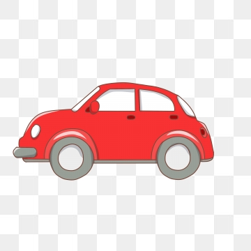Free clipart cars automobiles. Car download transparent png