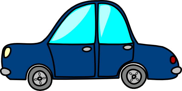 Car clipart file transparent download Car Clipart Free & Look At Clip Art Images - ClipartLook transparent download