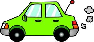 Automobile clipart free clip art transparent Free Automobile Clipart Images & Free Clip Art Images #15387 ... clip art transparent
