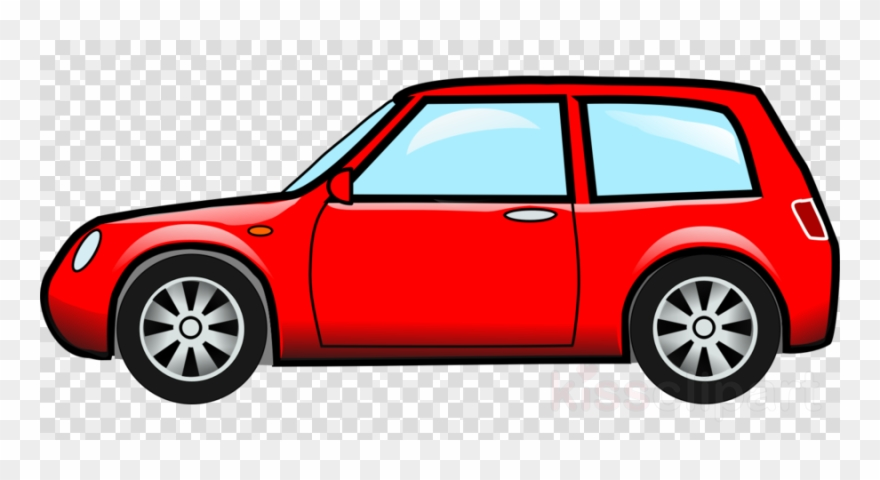 Automobile clipart images graphic library stock Red Car Clipart Sports Car Clip Art - Clip Art Automobile - Png ... graphic library stock
