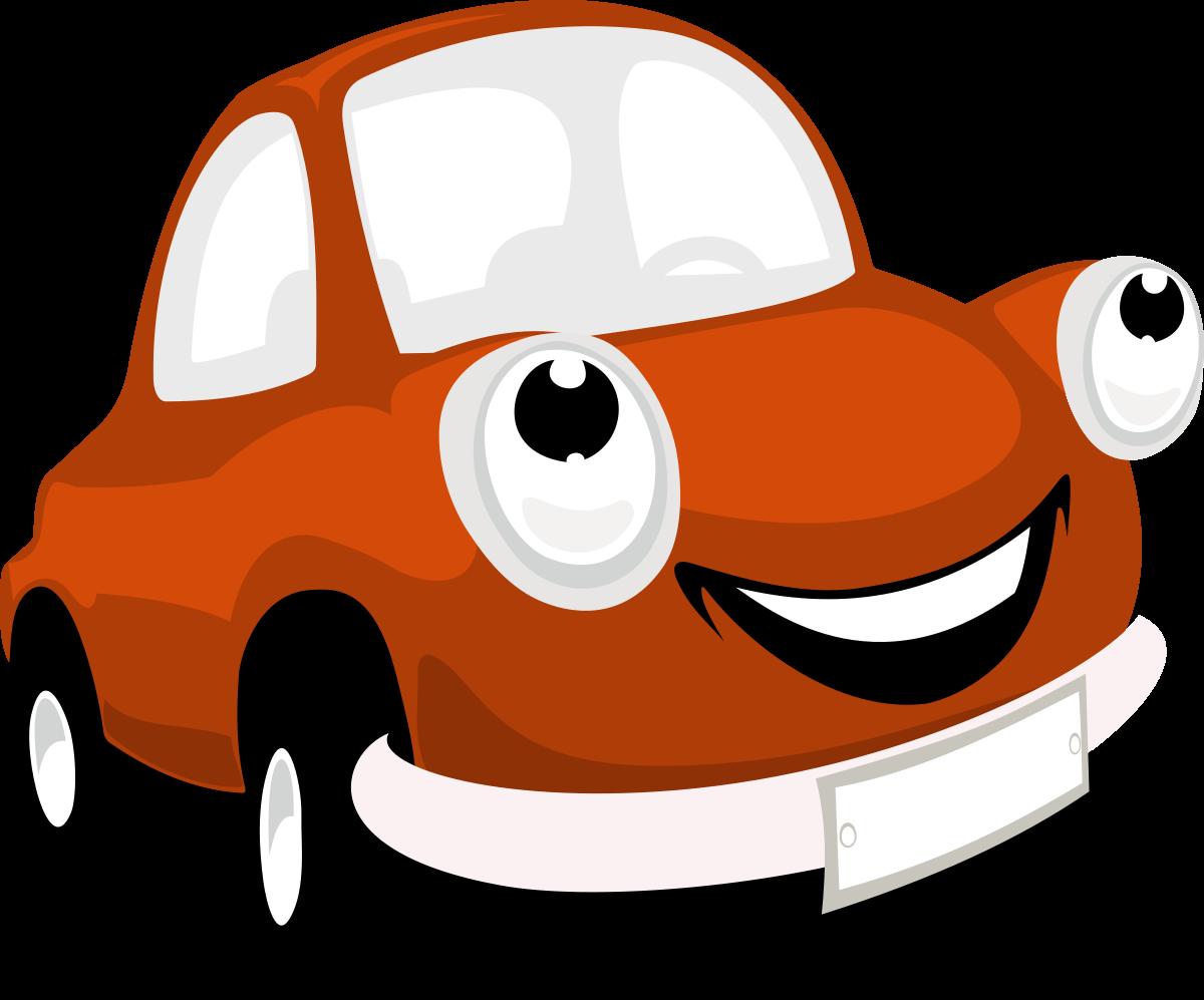 Automobile clipart images clip art download Automobile Clipart & Look At Clip Art Images - ClipartLook clip art download