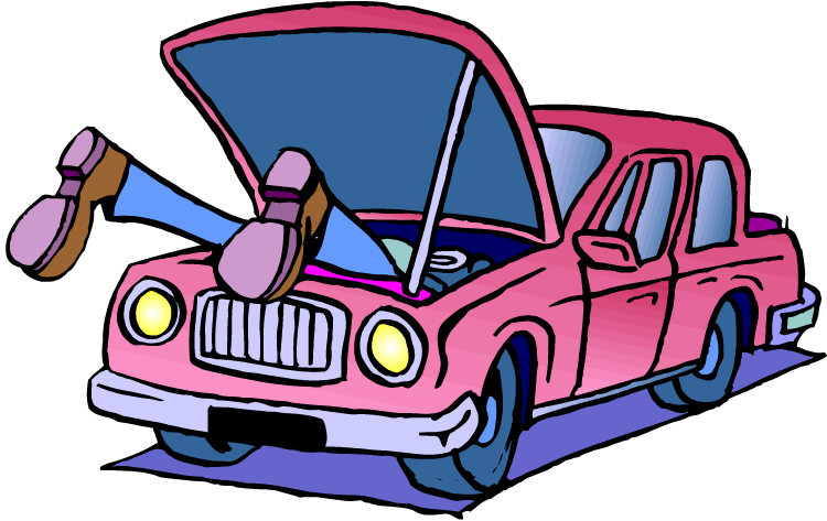 Automotive repair clipart images jpg library Auto repair clipart free clipart images gallery for free download ... jpg library