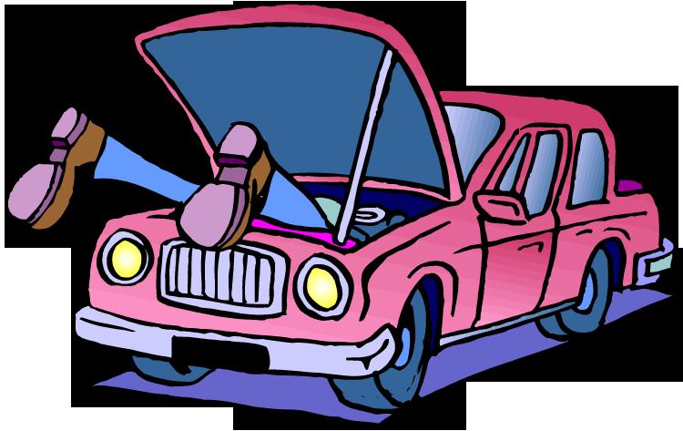 Automotive car repair clipart jpg freeuse library Auto repair clipart free clipart images gallery for free download ... jpg freeuse library