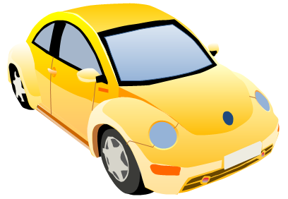 Automotive clipart graphics png royalty free library Vector Vehicle Clip Art, Free Download png royalty free library